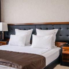 Гостиница Калуга в Калуге - забронировать гостиницу Калуга, цены и фото номеров комната для гостей фото 3
