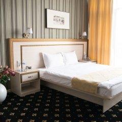 Гостиница Очагоф в Иркутске 1 отзыв об отеле, цены и фото номеров - забронировать гостиницу Очагоф онлайн Иркутск комната для гостей фото 3