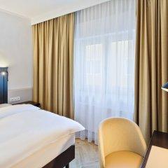 Отель Austria Trend Parkhotel Schönbrunn Австрия, Вена - 8 отзывов об отеле, цены и фото номеров - забронировать отель Austria Trend Parkhotel Schönbrunn онлайн фото 17