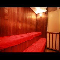 Hotel Kosho Umeyashiki Annex Никко фото 2