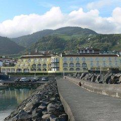 Hotel Marina фото 3