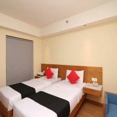 The Orion Plaza Hotel & Banquet комната для гостей фото 5