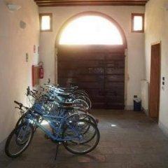 Отель Venetian Hostel Италия, Монселиче - отзывы, цены и фото номеров - забронировать отель Venetian Hostel онлайн фото 4
