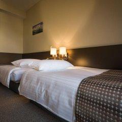 Corvin Hotel Budapest комната для гостей фото 5