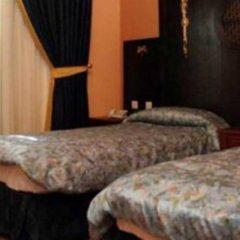 Отель Acacia Suites Иордания, Амман - отзывы, цены и фото номеров - забронировать отель Acacia Suites онлайн комната для гостей фото 4