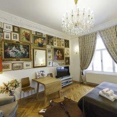 Отель 7th Heaven Vienna Center Apartments Австрия, Вена - отзывы, цены и фото номеров - забронировать отель 7th Heaven Vienna Center Apartments онлайн детские мероприятия