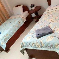 Khammany Hotel комната для гостей фото 2