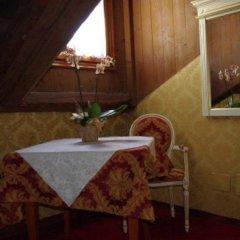 Отель Casa Artè Италия, Венеция - отзывы, цены и фото номеров - забронировать отель Casa Artè онлайн спа