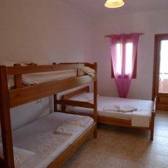 Отель Studios Efi Греция, Ситония - отзывы, цены и фото номеров - забронировать отель Studios Efi онлайн фото 5