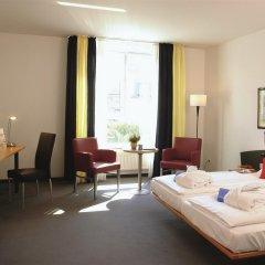 Best Western Hotel Heidehof комната для гостей фото 3