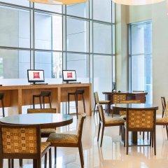 Отель Ibis Deira City Centre Дубай помещение для мероприятий фото 2