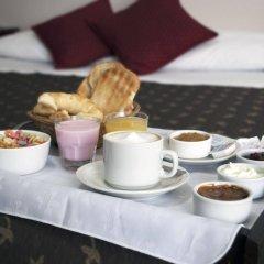Hotel Gran Madryn в номере фото 2