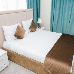 Отель Sunday Hotel Baku Азербайджан, Баку - отзывы, цены и фото номеров - забронировать отель Sunday Hotel Baku онлайн фото 6
