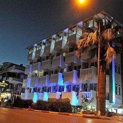 Royal Atalla Турция, Анталья - отзывы, цены и фото номеров - забронировать отель Royal Atalla онлайн фото 11