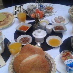 Отель Riad Excellence Марокко, Марракеш - отзывы, цены и фото номеров - забронировать отель Riad Excellence онлайн в номере фото 2
