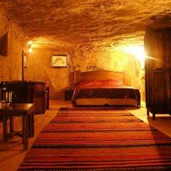Cappadocia Ihlara Mansions & Caves Турция, Гюзельюрт - отзывы, цены и фото номеров - забронировать отель Cappadocia Ihlara Mansions & Caves онлайн комната для гостей фото 2