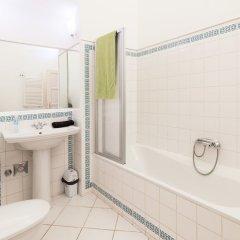 Pal's Hostel & Apartments ванная