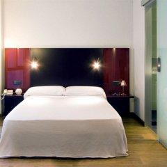 Отель SM Hotel Sant Antoni Испания, Барселона - - забронировать отель SM Hotel Sant Antoni, цены и фото номеров комната для гостей фото 3
