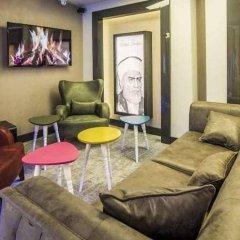 Vav Hotel Турция, Кахраманмарас - отзывы, цены и фото номеров - забронировать отель Vav Hotel онлайн фото 9