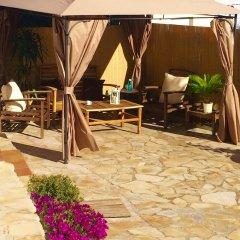 Отель Casa Mallarenga B&B Испания, Оливелла - отзывы, цены и фото номеров - забронировать отель Casa Mallarenga B&B онлайн фото 10