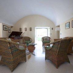 Отель Il Casale di Ferdy Италия, Кутрофьяно - отзывы, цены и фото номеров - забронировать отель Il Casale di Ferdy онлайн фото 2