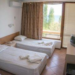 Hotel Temida Генерал-Кантраджиево фото 40