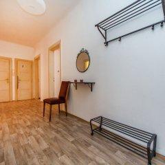 Отель Welcome ApartHostel Prague удобства в номере