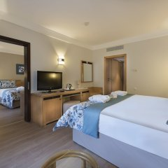 Xanadu Resort Hotel - All Inclusive удобства в номере фото 2