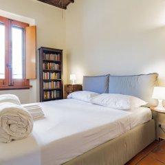 Отель Cozy flat near Colosseum Рим комната для гостей фото 5