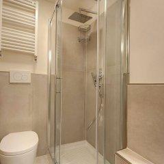 Отель Home Sharing Duomo Флоренция ванная фото 2