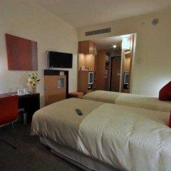 Novotel Gaziantep Турция, Газиантеп - отзывы, цены и фото номеров - забронировать отель Novotel Gaziantep онлайн