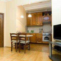 Апартаменты KvartiraSvobodna Apartments at Mayakovskaya фото 46