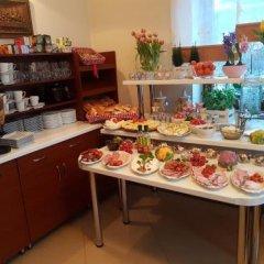 Отель U Gruloka Поронин питание фото 3