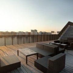 Отель STAY Copenhagen Копенгаген фото 2