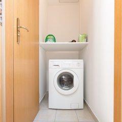 Апартаменты Premier Apartment Vysehrad Прага ванная