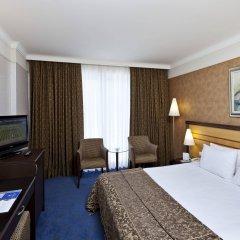 Porto Bello Hotel Resort & Spa Турция, Анталья - - забронировать отель Porto Bello Hotel Resort & Spa, цены и фото номеров комната для гостей фото 2
