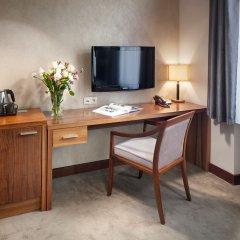 Отель UNICUS Краков фото 6