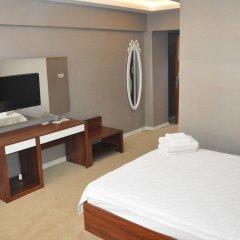Madi Hotel Bursa Турция, Бурса - отзывы, цены и фото номеров - забронировать отель Madi Hotel Bursa онлайн комната для гостей