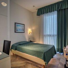 Отель Eliseo Terme Италия, Монтегротто-Терме - отзывы, цены и фото номеров - забронировать отель Eliseo Terme онлайн комната для гостей фото 5
