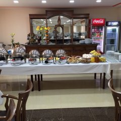 Отель Гюмри Армения, Гюмри - отзывы, цены и фото номеров - забронировать отель Гюмри онлайн питание