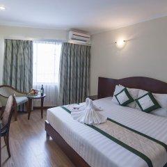 Nha Trang Lodge Hotel фото 7