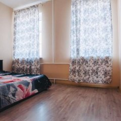 Гостиница na Efimova 1 в Санкт-Петербурге отзывы, цены и фото номеров - забронировать гостиницу na Efimova 1 онлайн Санкт-Петербург фото 4