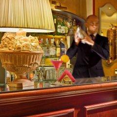 Отель Corona Ditalia Италия, Флоренция - 1 отзыв об отеле, цены и фото номеров - забронировать отель Corona Ditalia онлайн с домашними животными