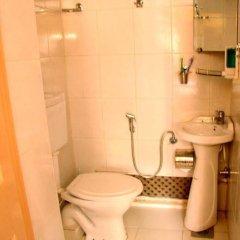 Отель Cosy Hotel Непал, Бхактапур - отзывы, цены и фото номеров - забронировать отель Cosy Hotel онлайн ванная фото 2