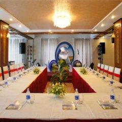 Отель Truong Thinh Vung Tau Hotel Вьетнам, Вунгтау - отзывы, цены и фото номеров - забронировать отель Truong Thinh Vung Tau Hotel онлайн гостиничный бар