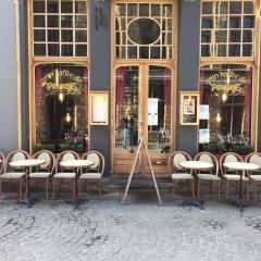 Отель Passage Бельгия, Брюгге - 1 отзыв об отеле, цены и фото номеров - забронировать отель Passage онлайн помещение для мероприятий