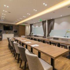 Hotel Belgrade Inn