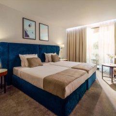 SG Astor Garden Hotel All Inclusive комната для гостей фото 3