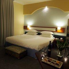 Mount Zion Boutique Hotel Израиль, Иерусалим - 1 отзыв об отеле, цены и фото номеров - забронировать отель Mount Zion Boutique Hotel онлайн комната для гостей фото 4