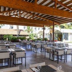 Отель Estival ElDorado Resort питание фото 3